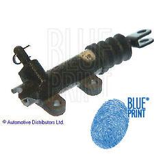 BLUE PRINT Nehmerzylinder Kupplung ADG03625