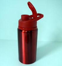 Aluminium Trinkflasche 500 ml