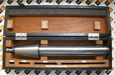 NT50 Spindle Test Bar with wooden box