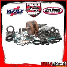 WR101-019 KIT REVISIONE MOTORE WRENCH RABBIT HONDA CRF 250R 2004-