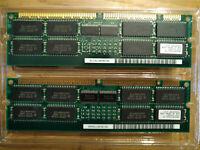 Sun Microsystems Entreprise Ex000 128 MB Memory, 501-2654