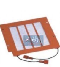 Heating Element (Dryer) for Air Techniques  Peri Pro, Peri Pro II RPI  #ATH634