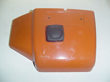 STIHL CHAINSAW 070 090 AIR FILTER COVER -------------- BOX1040