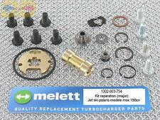 Turbo Repair Kit 360° - Jet ski polaris msx 110 150