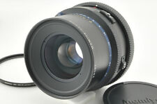 *Excellent* Mamiya Sekor Z 90mm f/3.5 W Lens for RZ67 from Japan #4100