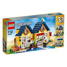 LEGO Creator  (31035) 3 in 1