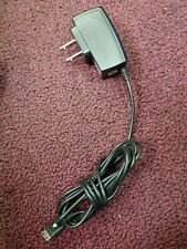 Genuine Samsung Atads10Jbe Home Wall Charger S20 Pin M300 Sgh-T929 / Sch-R211