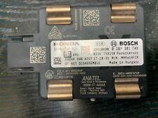 Honda 36801-TVA-A15 OEM Dynamic Radar Cruise Control Sensor