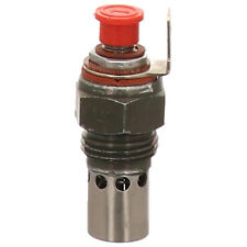 Flammglühkerze / Glühkerze passend für Ford 2610, 2600, 2000, 4630, 5640, 8260