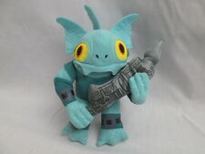 SKYLANDERS GIANT GILL GRUNT PLUSH DOLL ACTIVISION PUBLISHING VIDEOGAME CHARACTER