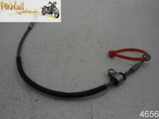 2006-2010 Buell Firebolt Lightning  XB XB12 XB9 REAR BRAKE LINE HOSE
