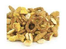 Tangy Honey Mustard Pub Mix, 2 lbs. ~ YANKEETRADERS ~ FREE SHIPPING