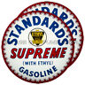 "Standards Supreme 15"" Limited Edition Pair of Lenses (15.346)"