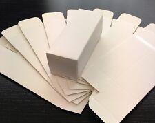 TUBO VALVOLA scatole Taglia 3 x10pcs (5u4g,6l6, kt66, ecc)