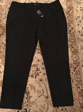Sportsgirl Pants. Sz 16. New With Tags. Rrp$89.95