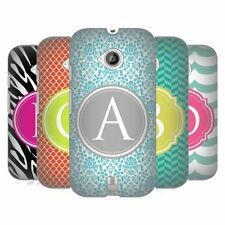 Fundas Para Motorola Moto Z para teléfonos móviles y PDAs