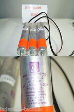 f&g MKP Condensador 0,400 KV