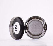 Urban Decay Eyeshadow Eye Shadow Mushroom (Metallic Silver) 0.05 Oz Full Sz NWOB