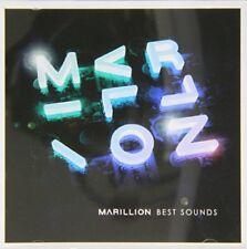 Marillion - Best Sounds [New CD] Argentina - Import