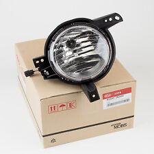 Genuine OEM Kia Fog Light for 2012-2013 Soul Right Side 92202-2K500