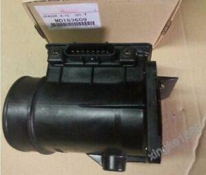 Mass Air Flow Meter Sensor  For Mitsubishi Pajero Montero II L200 L400 1990-2014