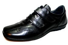 Calzado de hombre mocasines talla 42