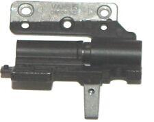 DELL Precision M4800 VANS15 Display screen hinge Scharnier Rechts right