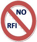 Palomar Engineers Household Appliance RFI Kit - Suppress Noise, Reduce RFI to Ho photo
