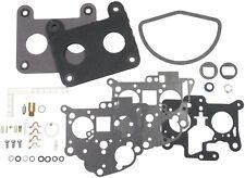 Carburetor Repair Kit ACDelco Pro 19160312