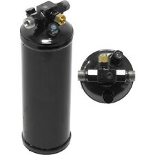 New A//C Receiver Drier 1300517 F371022200