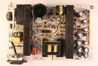 "Dynex 32"" DX-L32-10A 6KT00120A0 LCD Power Supply Board Unit"