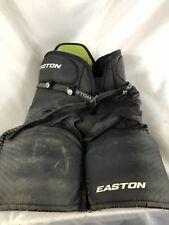 Easton Stealth 55S Hockey Pants Junior Small (S)