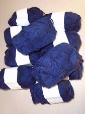 Sheep Unbranded Woolen Yarns