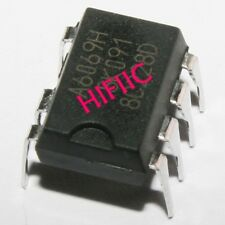1PCS STR-A6069H A6069H Power IC for PWM Type Switching Power Supply