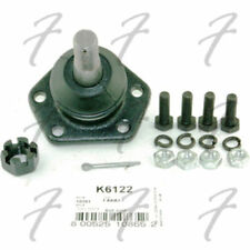 Falcon Steering Systems K6122 Upper Ball Joint for GMC Chevy