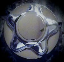 """1PC 1997-2004 FORD F150 1997-2002 EXPEDITION CHROME WHEEL CENTER CAP HUB NEW 7"""""""
