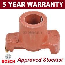 Bosch Verteilerläufer 1234332300