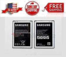 New OEM Samsung Battery EB-BJ120CBU For EXPRESS 3 SM-J120A Amp 2 J1 Original