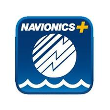 Navionics  Plus Xl9  43xg Tutto Mediterraneo Novita  2018 Vari Formati