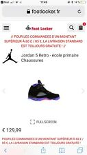 Air Jordan 5 Retro GG Raptor Size 4,5 5 5,5 6 6,5;7y(36,5:37,5;38;38,5;39;40)