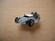 Pin Anstecker BMW K 3 / K3 Skorpion Art. 0580