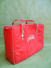 Refrigeratori Coca-Cola da collezione