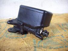 POMPA FRENO BREMBO/BRAKE MASTER CYLINDER HONDA CBR 1100 XX-sc35