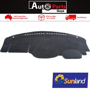 Fits Nissan Pathfinder R52 2014 2015 2016 2017 2018 2019 2020 Sunland Dashmat*