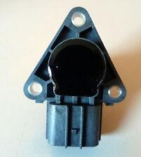 Turbolader Actuator Positions Sensor OPEL Vectra C Opel Signum 3.0 CDTI