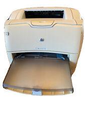 HP LaserJet 1300 Laser Printer