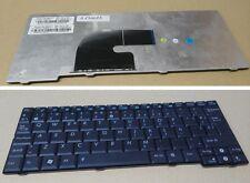 Teclado Español Asus Eee pc MK90H negro      0170022