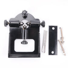 WOO Manual Copper Wire Stripping Machine Cable Stripper Scrap Metal Recycle Tool