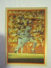 1986 Sportflix #14 Jesse Barfield Magic Motion Baseball Card (GS2-b15)