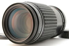 [EXC+++++] SMC PENTAX-M 70-150mm F/4 MF Zoom K Mount Lens From Japan #HGH